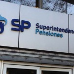 SUPERINTENDENCIA DE PENSIONES AUTORIZA CREACIÓN DE AFP ACQUISITION