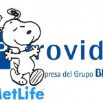 METLIFE INSCRIBIÓ AFP ACQUISITION EN LA SVS